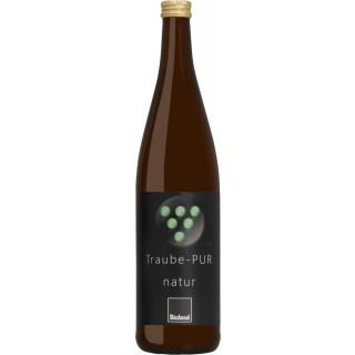 2018 Bioland Traubensaft Weiß BIO - Weingut Neuspergerhof