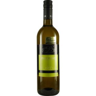 2020 Pinot Blanc trocken - Privatkellerei Burda