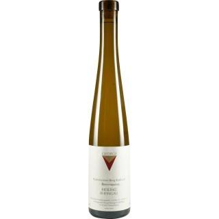 2015 Rüdesheimer Berg Rottland Riesling Auslese 0,5L - Weingut George