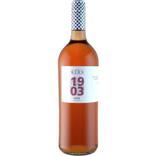"2018 ""1903"" Rosé fruchtig 1L - Wilhelm Kern"