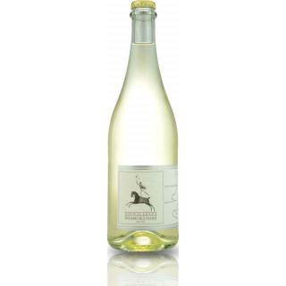 Weißburgunder Secco mild - Weingut Goswin Kranz