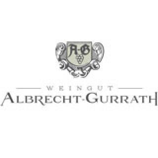 2020 Rosé trocken - Weingut Albrecht-Gurrath