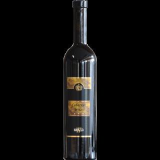 2016 Cabernet Mitos Qualitätswein trocken - Weinkellerei Wangler