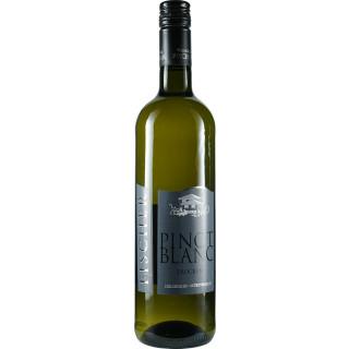 2018 Heilbronner Stiftsberg Pinot Blanc trocken - Weingut Fischer Heilbronn