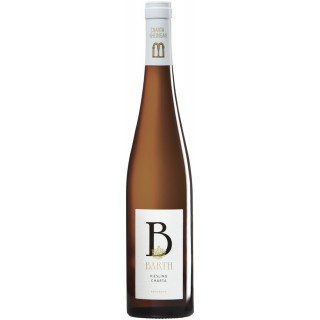 2017 Charta-Wein Riesling BIO - Barth Wein- und Sektgut