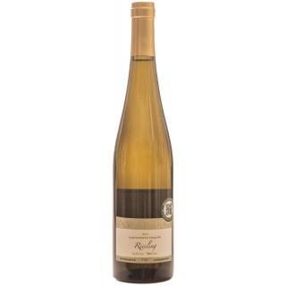 2016 Langenlonsheimer Königsschild Riesling Spätlese Trocken BIO - Weingut im Zwölberich