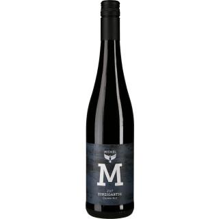 2017 Einzigartig Rotwein Cuvée Trocken - Weingut Michel