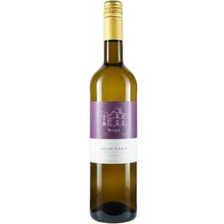 2020 WOLKE SIEBEN Chardonnay trocken - Weingut Thielen-Feilen