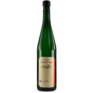 2017 Rheingau Riesling Classic - Weingut Lorenz Kunz