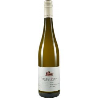2020 Weissburgunder trocken - Weingut Studert-Prüm