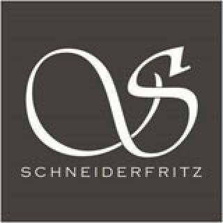 2018 Riesling Spätlese - Weingut Schneiderfritz