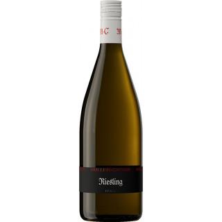 Riesling Qualitätswein trocken 1,0 L - Müller-Catoir