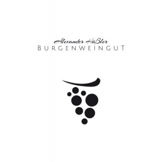 2016 Riesling Winzersekt brut - Burgenweingut