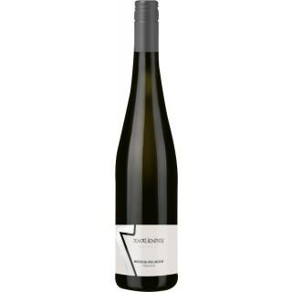 2019 Weissburgunder trocken - Weingut Amalienhof