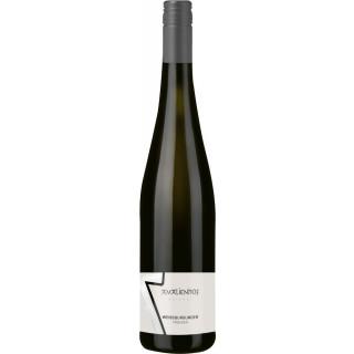 2020 Weissburgunder trocken - Weingut Amalienhof