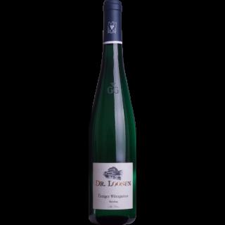 2019 Ürziger Würzgarten Riesling VDP.Großes Gewächs Trocken - Weingut Dr. Loosen