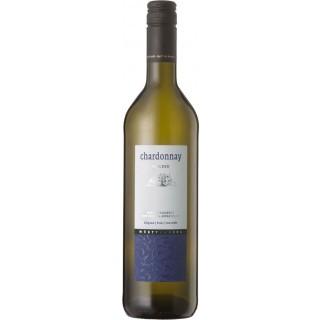 2019 Chardonnay trocken - Weingut Schloss Affaltrach