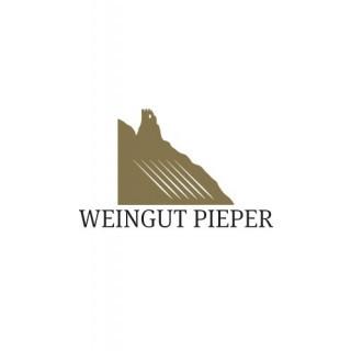 """2019 Cuvée """"7G"""" halbtrocken - Weingut Pieper"""