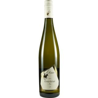 2018 Ehrenfelser - Weingut Ritter