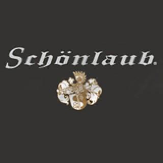 2015 Sankt Laurent trocken - Weingut Schönlaub