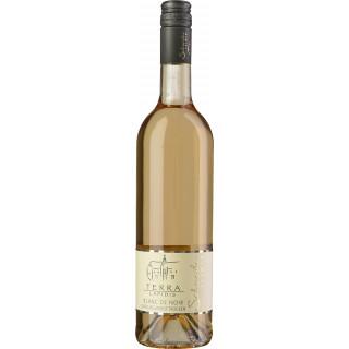 """2019 """"Terra Lapidis"""" Blanc de noir Spätburgunder trocken - Wein- und Sektgut Heinz Schneider"""