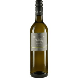 2018 Dettelbacher Honigberg Chardonnay Kabinett trocken - Weingut Ernst Molitor
