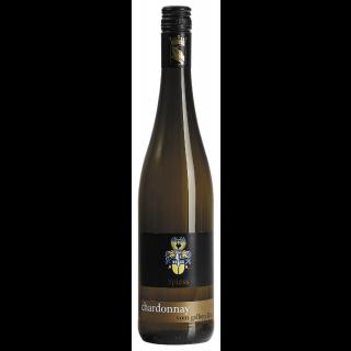 2018 Chardonnay vom gelben Löss Trocken - Weingut Spiess