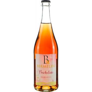 2019 Traubensecco Rosé - Weingut Birmelin