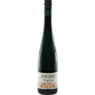 2016 Cuveé Regina trocken - Weingut Gernot Michel