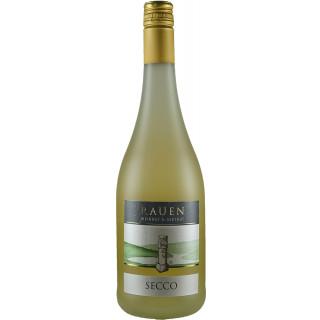 Secco trocken - Weingut & Sektgut Rauen