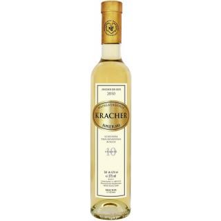 2010 Scheurebe Trockenbeerenauslese No. 10 Auslese Süß (0,375 L) - Weinlaubenhof Kracher