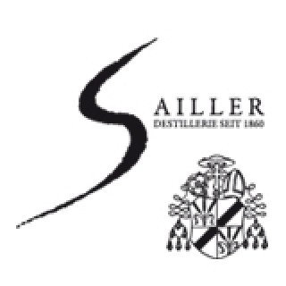 2017 Riesling Auslese Feinherb - Weingut Destillerie Harald Sailler