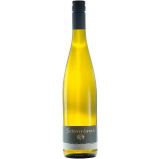 2013 FINGERPRINT ® - Pinot Gris trocken - Weingut Schönlaub