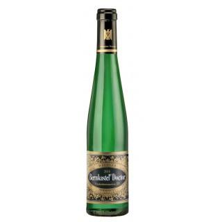 2010 Bernkastel Doctor Rieslingbeerenauslese edelsüß 0,375 L - Weingut Wegeler