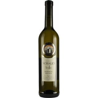 2017 TRULLO Weißwein Cuvée trocken - Weingut Schales