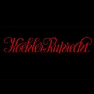 2007 Spätburgunder Spätlese trocken - Weingut Koehler-Ruprecht