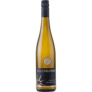 2019 Sauvignon Blanc trocken - Weingut Boller Klonek