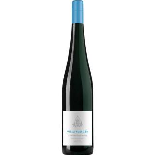 2018 Enkircher Steffensberg Riesling feinherb - Weingut Villa Huesgen