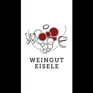"""2017 Cuvée -S- """"Terrasse"""" trocken - Weingut Eisele"""