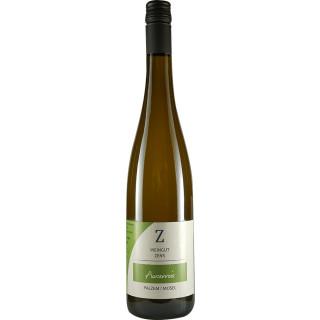 2020 Auxerrois - Weingut Zens