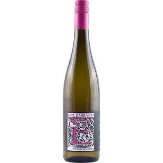 2013 Weißer Burgunder trocken - Erlenbach Weine