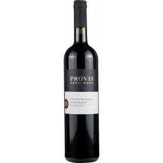 2016 Cabernet Sauvignon trocken - Weingut Provis Anselmann