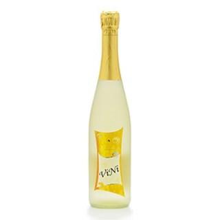 ViNi Perlwein mit Maracuja verfeinert - Vinum Autmundis - Odenwälder Winzergenossenschaft