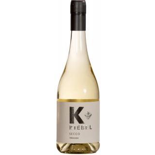 Secco trocken - Weinhaus Markus Kiebel