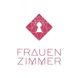 Frauenpower aus Österreich - Frauenzimmer Wein