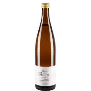 Traubensaft weiß - Weingut Hubert Müller