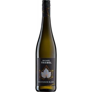 2018 Sauvignon Blanc - Weingut Michael Triebel