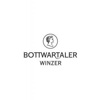 3x0,25 L Flämmchen Rot mild - Bottwartaler Winzer