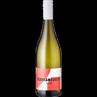 2016 Florian Robert Riesling Trocken - FlorianRobert Wein