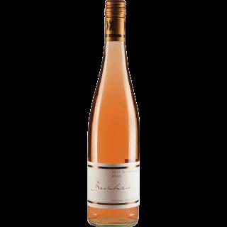 2020 Spätburgunder Rosé trocken - Weingut Bernhart